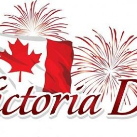 Victoria Day – Long Weekend Hours