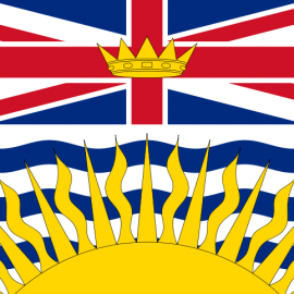 BC Day – Long Weekend Hours